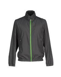 Куртка Surface TO AIR