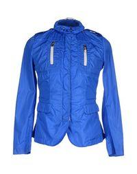 Куртка Montecore