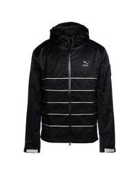 Куртка Puma X Icny