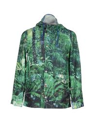 Куртка D.A.T.E.