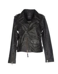 Куртка LOT 78