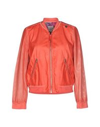 Куртка Loiza BY Patrizia Pepe