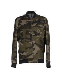 Куртка Tanomu ASK ME