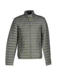 Куртка X Cape