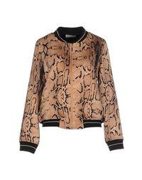 Куртка Weili Zheng