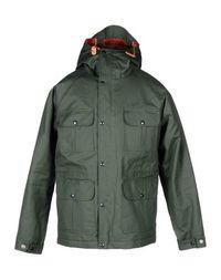 Куртка Pendleton