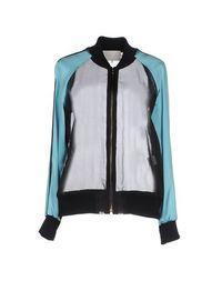 Куртка L' Autre Chose