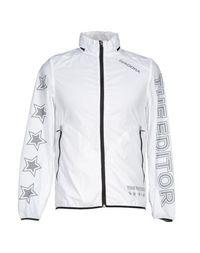 Куртка Diadora Heritage BY THE Editor