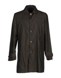 Куртка Altea