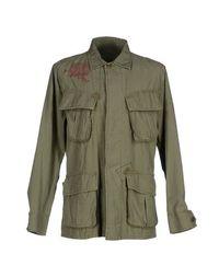 Куртка Polo Jeans Company