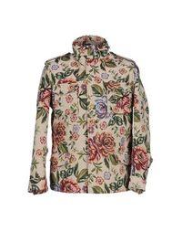 Куртка Reveres 1949