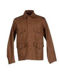 Куртка RL Ralph Lauren