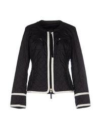 Куртка Silk AND Soie