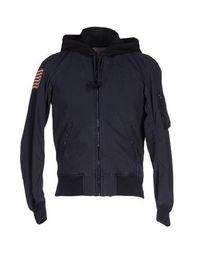 Куртка Denim &; Supply Ralph Lauren