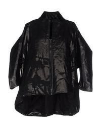 Куртка Jena.Theo