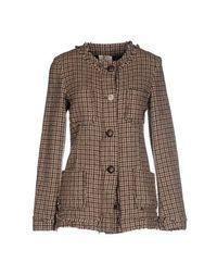 Куртка Semi Couture