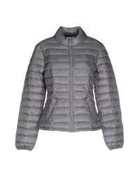 Куртка Quartier Latin