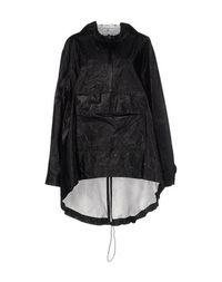 Куртка T BY Alexander Wang