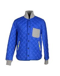 Куртка That's IT!