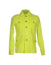 Куртка Praw°