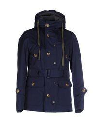 Куртка Equipe' 70