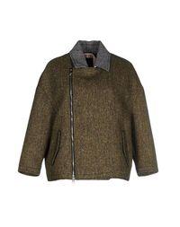 Куртка N° 21