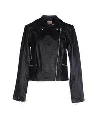 Куртка Selezione Basica