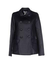 Куртка Paul &; JOE