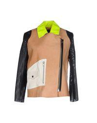 Куртка Virginia Bizzi Collection PrivĒe?