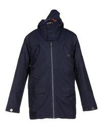 Куртка U.T. Wave