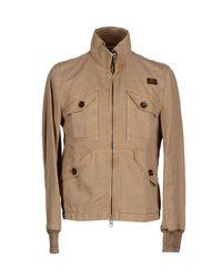 Куртка F** BY FAY
