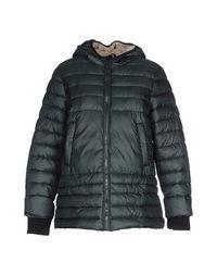 Куртка Twenty Easy BY Kaos