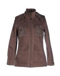 Куртка Philipp Plein Couture