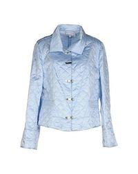 Куртка Bencivenga Couture