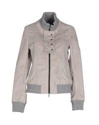 Куртка Doralice