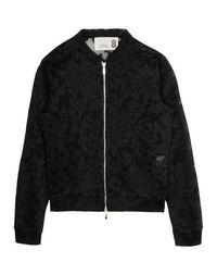 Куртка 8