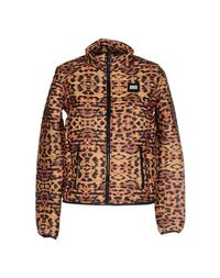 Куртка Blomor