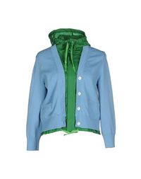 Куртка Muveil