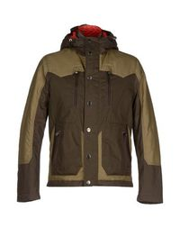 Куртка Henry Cotton's