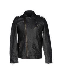 Куртка Jack &; Jones