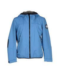 Куртка Murphy &; NYE