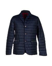 Куртка Cochrane