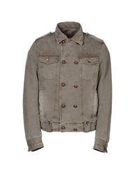 Куртка Moschino Jeans