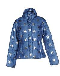 Куртка Love Moschino