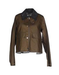 Куртка MM6 BY Maison Margiela