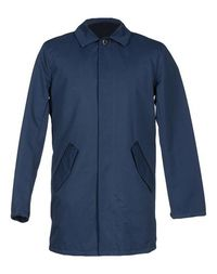 Куртка Suit