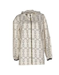 Куртка Moncler Gamme Rouge