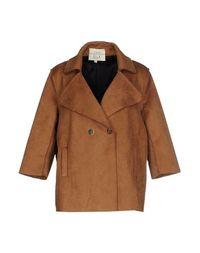 Куртка Ella Luna