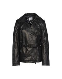 Куртка Moschino Cheapandchic