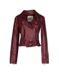 Куртка Aniye N°2